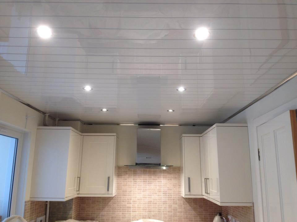 ceiling-1 - Amigo Handyman Service